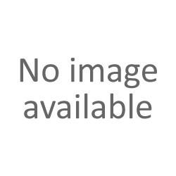 Halloween Cosplay /Álbum de Recortes BENECREAT Rollo de Espuma Autoadhesiva 200x30cm Cinta de Espuma EVA Gris 1mm de Espesor con Respaldo Adhesivo para Suministros de Manualidades